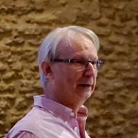 John Earwicker